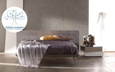 mazzola arredamenti offerte camere da letto matrimoniali voltan promocamere da letto spar