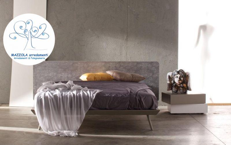 MAZZOLA ARREDAMENTI offerte camere da letto matrimoniali voltan - promocamere da letto spar