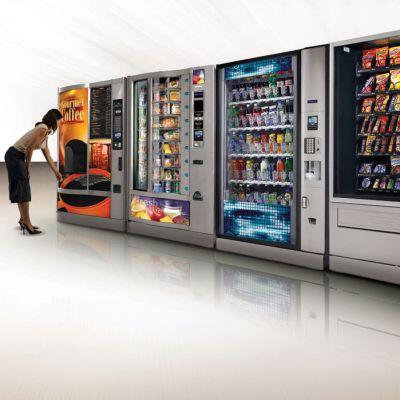 offerta distributori automatici di bevande occasione distributori automatici cibi e bevande