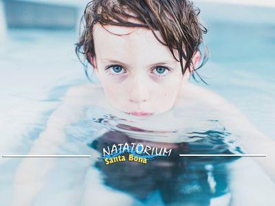 promozione corsi nuoto offerta corsi nuoto occasione corsi nuoto notatorium treviso