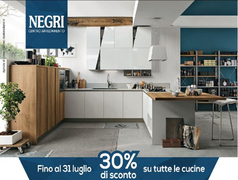 Emejing Centro Negri Arredamento Pictures - Design & Ideas 2018 ...