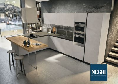 offerta vendita arredamento classico moderno di design occasione progettazione arredo casa