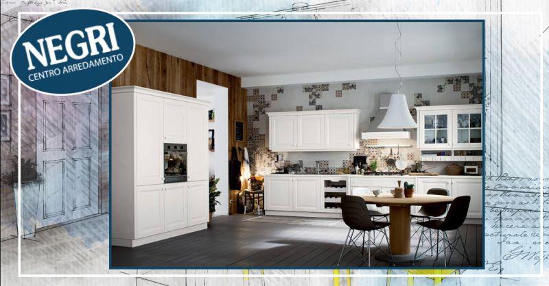 offerta progettare la cucina perfetta Piacenza - Occasione cucini componibili progetti Piacenza