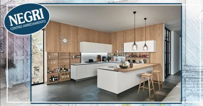 offerta soluzioni arredo casa piacenza occasione complementi arredo design piacenza