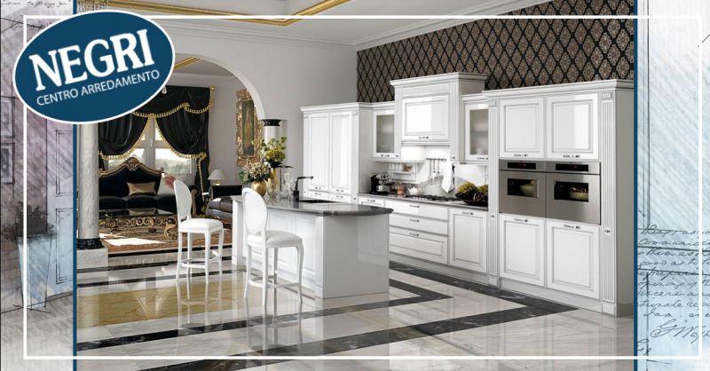 Offerta arredatore d'interni Piacenza - Occasione Progettazione d'interni di design Piacenza