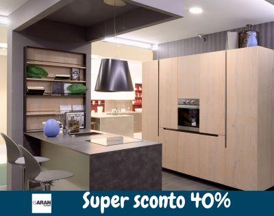 Arredamento per negozi Parma - Provincia - PagineSI!