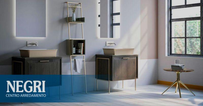 Offerta bagno su misura Made in Italy Piacenza -... - SiHappy