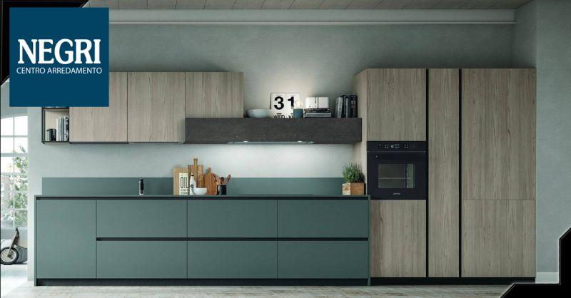 Offerta arredatore interni Piacenza - Occasione Progettazione interni di design Piacenza