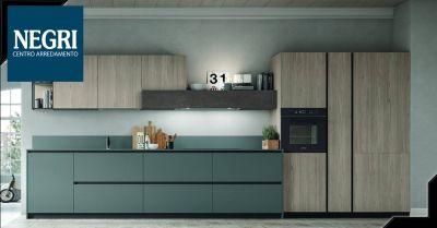 offerta arredatore interni piacenza occasione progettazione interni di design piacenza