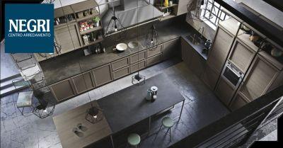 offerta progettare la cucina perfetta piacenza occasione cucini componibili progetti piacenza