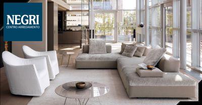 offerta divano monopoli di desiree piacenza occasione divano desiree componibile piacenza
