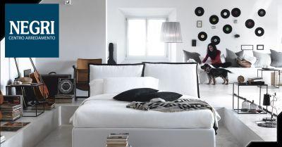 offerta camere matrimoniali piacenza occasione arredamento camera da letto moderna piacenza