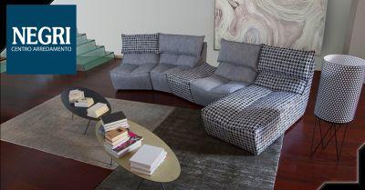 offerta vendita chaise longue piacenza occasione divano modulare su misura piacenza