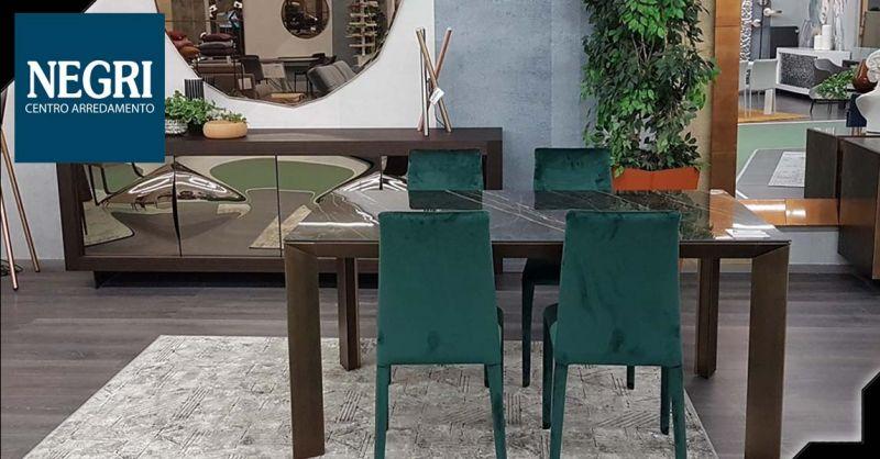 Offerta mobili di design made in italy piacenza sihappy for Arredo casa piacenza