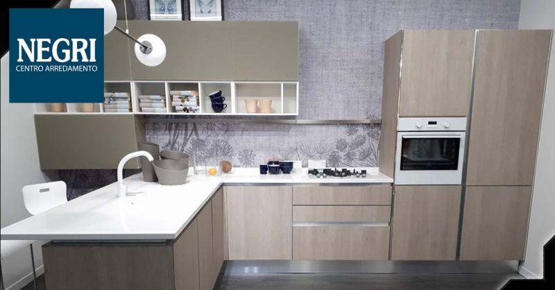 Offerta Arredamento casa Made in Italy Piacenza - Occasione Mobili in pronta consegna Piacenza