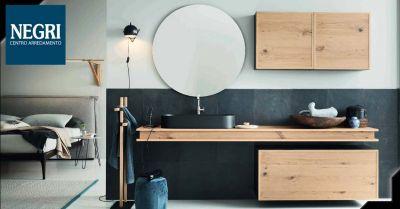 offerta vendita mobili bagno altacorte piacenza occasione arredo bagno altacorte piacenza