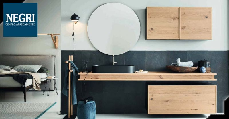 Offerta Vendita mobili bagno Altacorte Piacenza - Occasione Arredo bagno Altacorte Piacenza