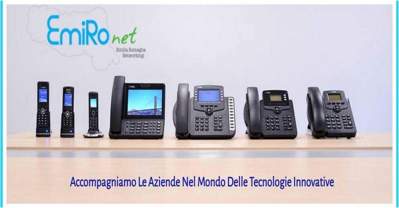Offerta centralini voip offerta  reti wifi impianti telefonici cablaggi lan reti wireless