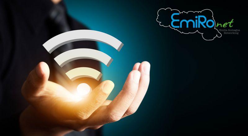 Offerta soluzioni wi-fi per azienda Parma – Promozione connessione a banda larga WiMax Parma