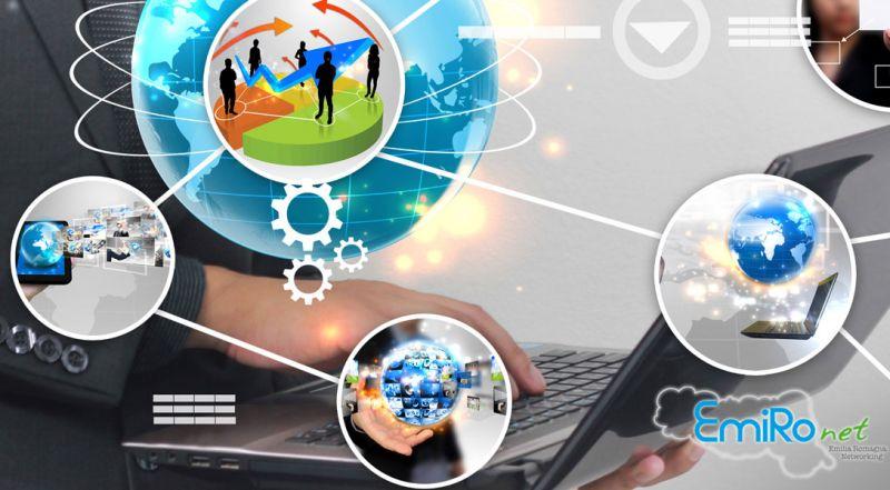 Offerta realizzazione reti Wireless Piacenza – Promozione reti Wireless Lan e WLan Piacenza