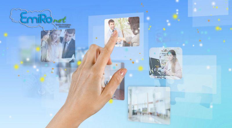 Offerta progettazione rete di cablaggio– Promozione progettazione rete di cablaggio certificate