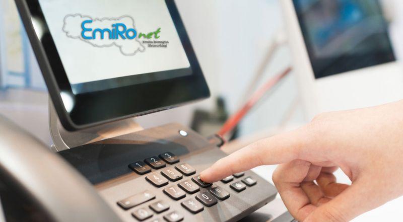 Offerta aziende centralini telefonici VoIP – Promozione  VoIP per chiamate e videochiamate nazionali