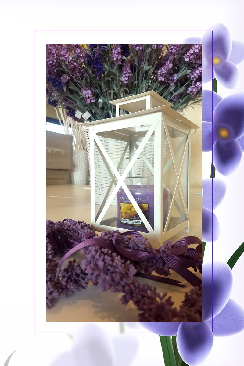 Offerta vendita lanterne a led - Promozione distribuzione lanterne per la casa