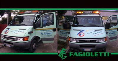 offerta soccorso stradale a terni occasione intervento di soccorso stradale a terni