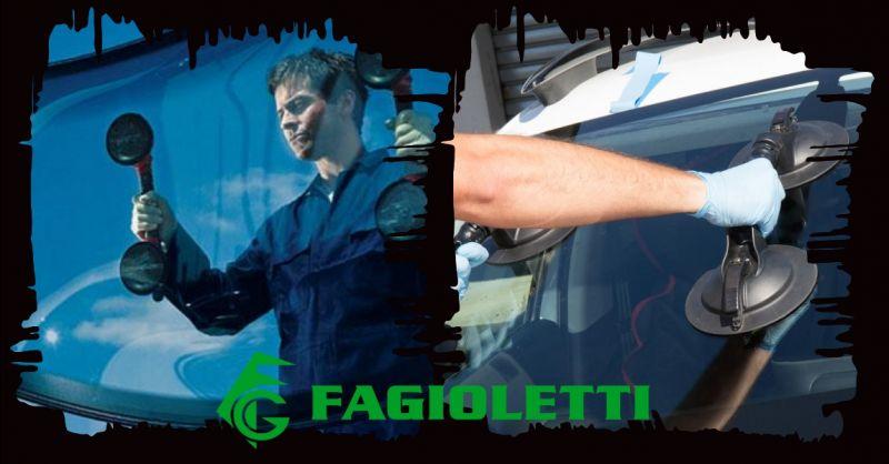 offerta servizio riparazione vetri auto a Terni - occasione sostituzione cristalli auto a Terni