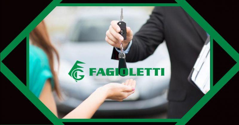 offerta carrozzeria con ritiro e consegna auto a domicilio Terni - occasione carrozzeria Terni