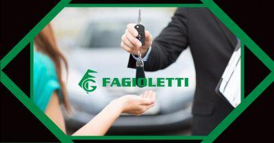offerta carrozzeria con ritiro e consegna auto a domicilio terni occasione carrozzeria terni