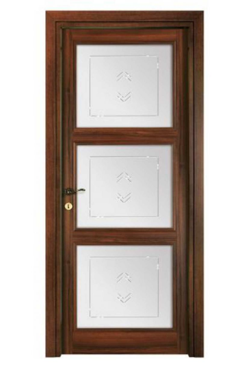 vendita Porte Arredo, Porte per interni in Legno