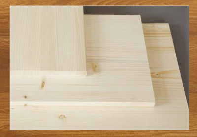 offerta vendita tavole abete fava legnami imperia
