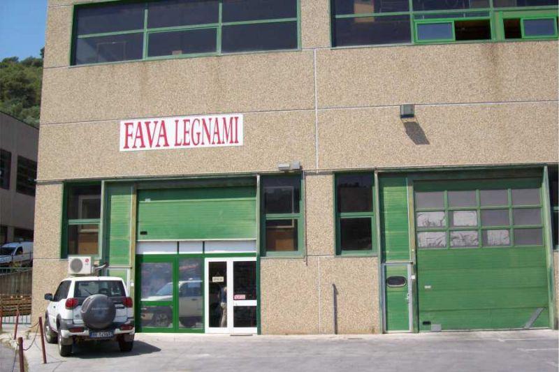 FAVA Legnami Imperia Savona Cuneo forniture legno