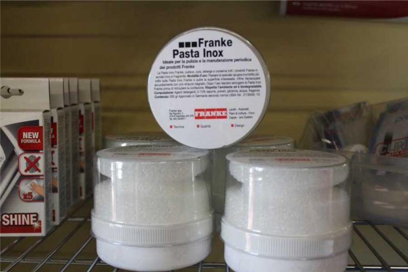 prodotti per lacciaio inox a partire da 5 00