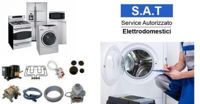 s a t sas offerta vendita elettrodomestici occasione assistenza elettrodomestici imperia