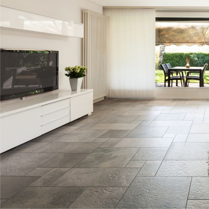 pulitura pavimenti cotto marmo la sovrana