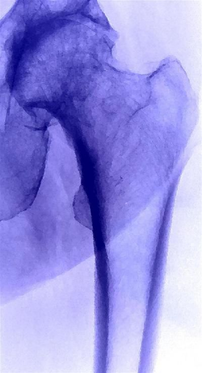 visite mediche ortopediche su appuntamento