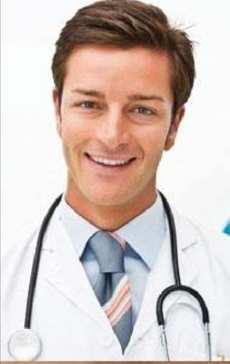Visite Mediche Urologiche con Esami diagnostici