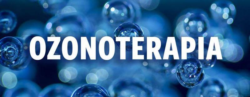 Ozonoterapia trattamento dolori articolari Centro Medico Vittorio Veneto