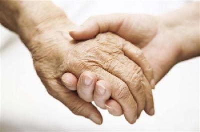 analisi del sangue per scoprire rischio alzheimer