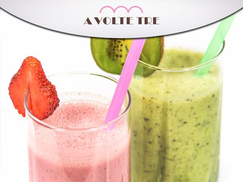 offerta centrifughe frutta e verdura - promozione centrifugati frutta e verdura a volte tre