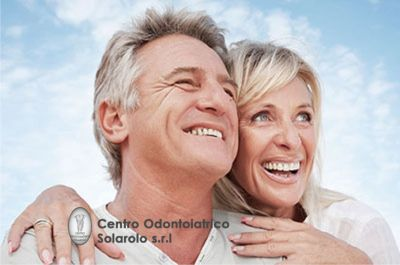 centro odontoiatrico solarolo offerta igiene orale professionale faenza
