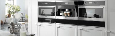 offerta vendita lavatrici frigoriferi lavastoviglie occasione vendita elettrodomestici bosch