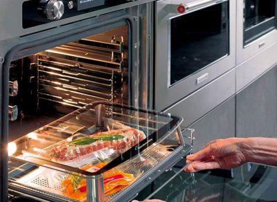 offerta vendita lavatrici frigoriferi lavastoviglie occasione vendita elettrodomestici simes