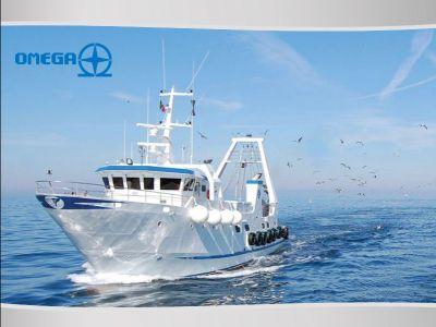 offerta navi mercantili promozione servizio marittimo occasione cantieri navali omega