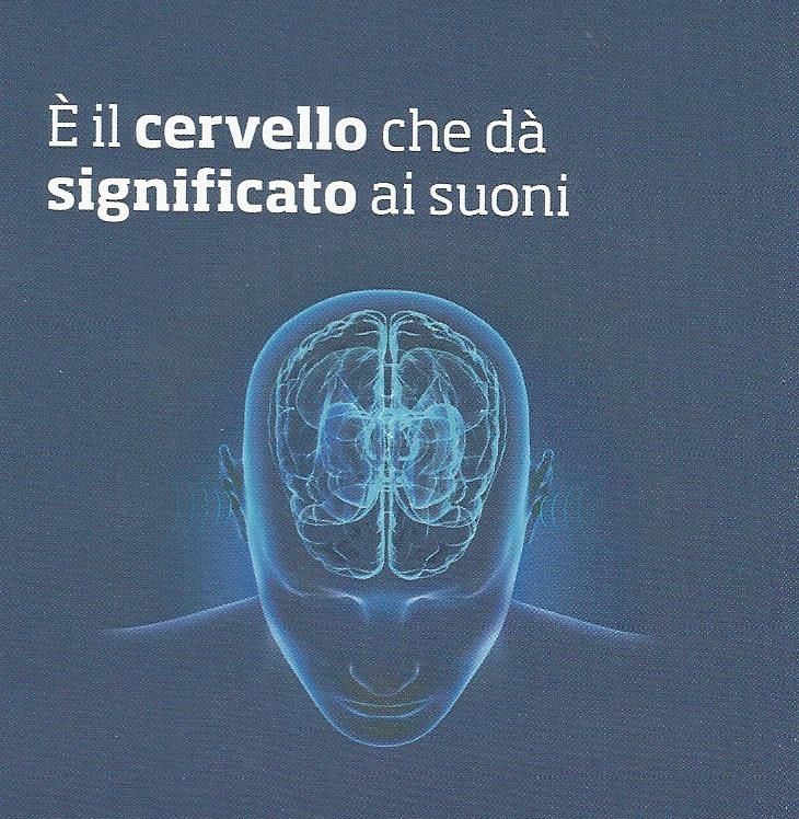 Apparecchi acustici miniaturizzati Oticon Opn Ancona
