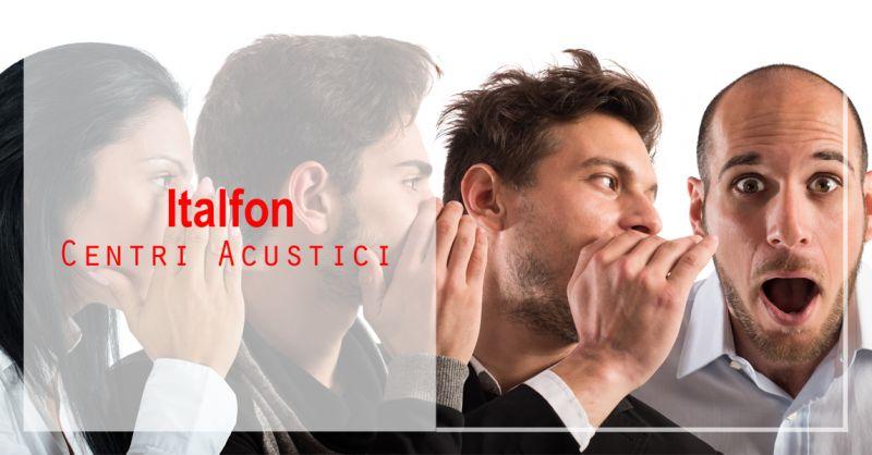 offerta centro acustico ancona civitanova - occasione centri acustici ancona san benedetto