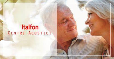 offerta protesi acustiche ancona civitanova marche occasione protesi acustiche san benedetto