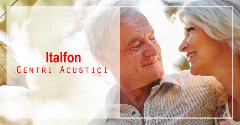 offerta Protesi acustiche ancona civitanova marche - occasione protesi acustiche san benedetto